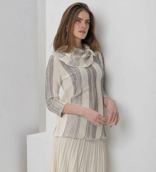 Pletenine_Spenko_pulover_moni