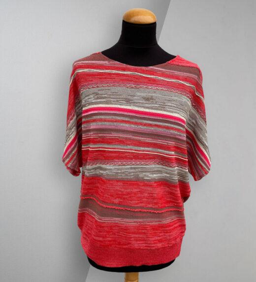 modni ženski pulover